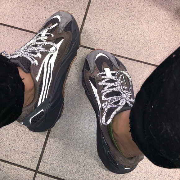 Yeezy Shoes   Yeezy 70 V2 Geode Size 55
